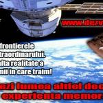 Banner 548x280 DezvaluiriBiz