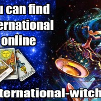 Banner 548x280 International Witches