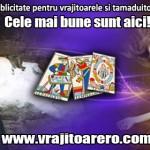 Banner 548x280 VrajitoareRO