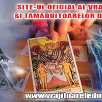Banner VrajitoareleDinRomania 548x280