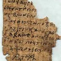 Magia egipteană Heka
