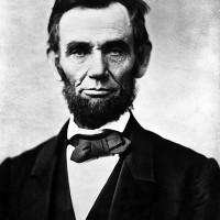 Premonițiile lui Lincoln