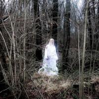 Oamenii cred în fantome pe tot globul