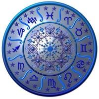 Horoscopul lunii ianuarie