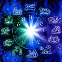 Horoscop Iulie