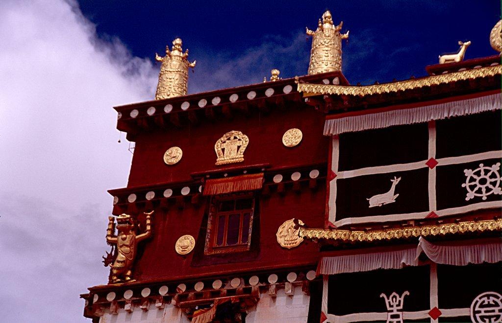 Zhongdian-sumtseling-gompa-c12