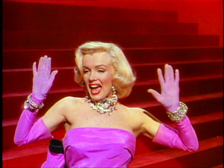 Gentlemen_Prefer_Blondes_Movie_Trailer_Screenshot_(35)
