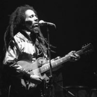 Bob-Marley-in-Concert_Zurich_05-30-80