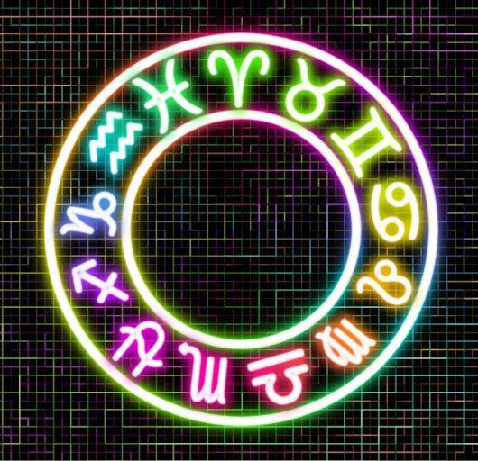 horoscop-octombrie