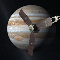 juno_mission_to_jupiter_2010_artists_concept