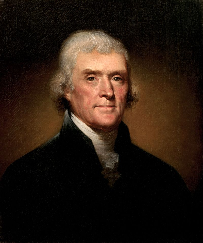 thomas_jefferson_by_rembrandt_peale_1800