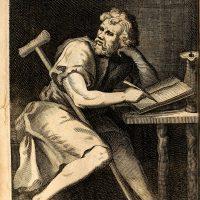epicteti_enchiridion_latinis_versibus_adumbratum_oxford_1715_frontispiece