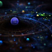 horoscop-decembrie