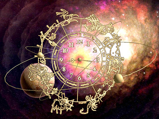 horoscop-ianuarie