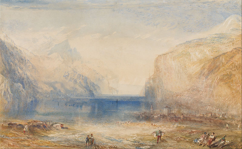 joseph_mallord_william_turner_-_fluelen-_morning_looking_towards_the_lake_-_google_art_project