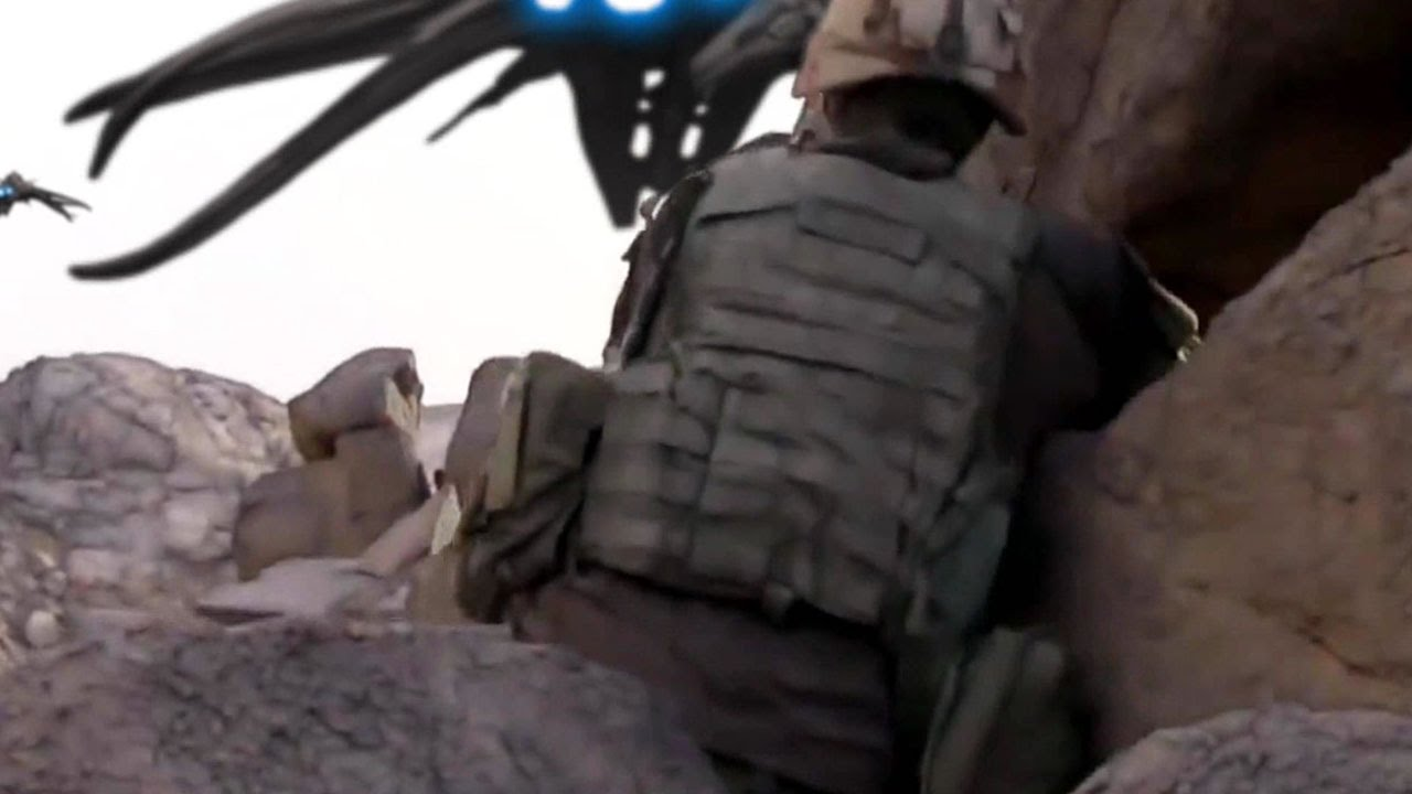 soldatii-francezi-au-vazut-ozn-uri-in-desertul-din-ciad