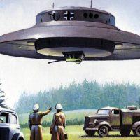 hitler-ufo