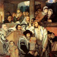 Gottlieb-Jews_Praying_in_the_Synagogue_on_Yom_Kippur