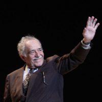 Autor foto Festival Internacional de Cine en Guadalajara, sursa Wikipedia.