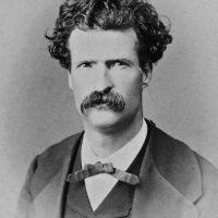 Mark_Twain_by_Abdullah_Frères,_1867