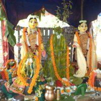 Autor foto Jnanaranjan sahu, sursă Wikipedia.