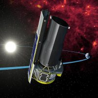 Spitzer_earth_trailing2