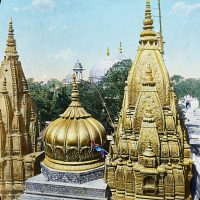 The_Golden_Temple,_India,_ca._1915_(IMP-CSCNWW33-OS14-66)