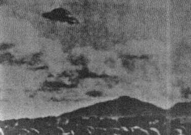 ufo 1954