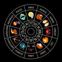 Zodiac Mai