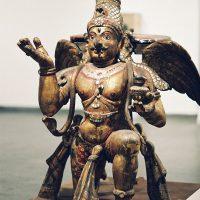 800px-Garuda_by_Hyougushi_in_Delhi