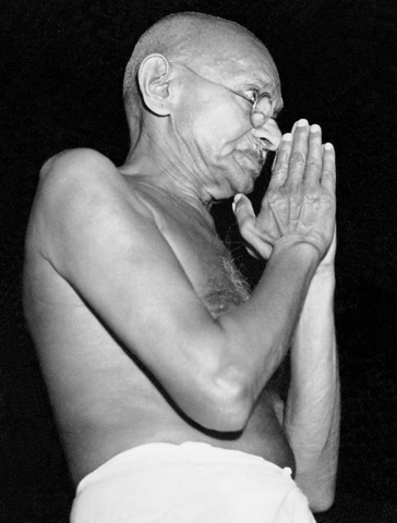 Gandhi_hands_together