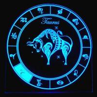 Horoscop Martie 2018
