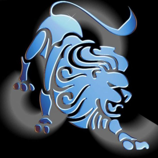 Leo-Zodiac-Sign-1