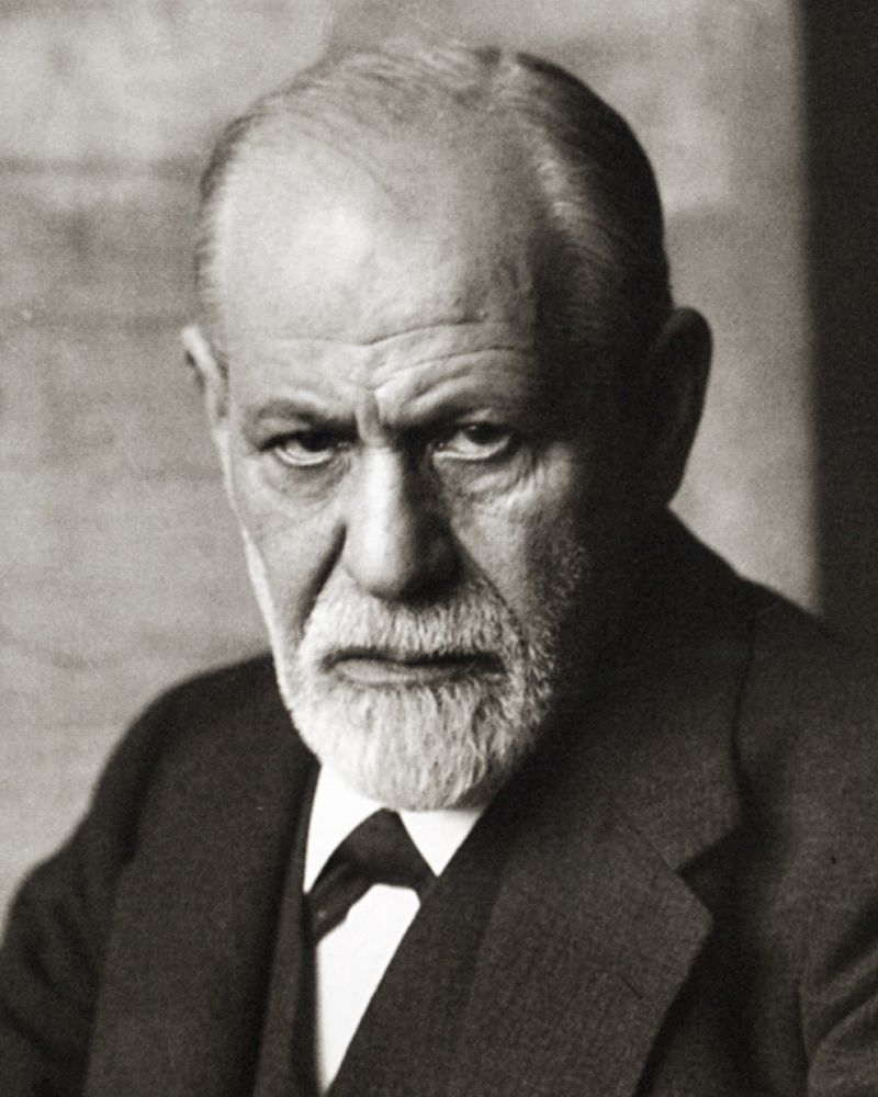 Sigmund_Freud_1926_(cropped)