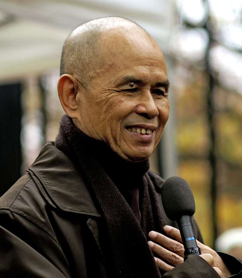 Thich_Nhat_Hanh_12_(cropped)