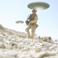 ozn Mojave