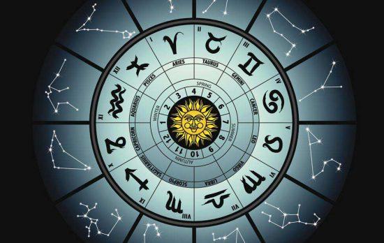 zodiac_horoscop