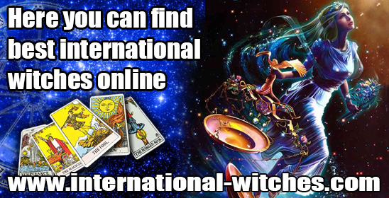 Banner 548x280 International Witches