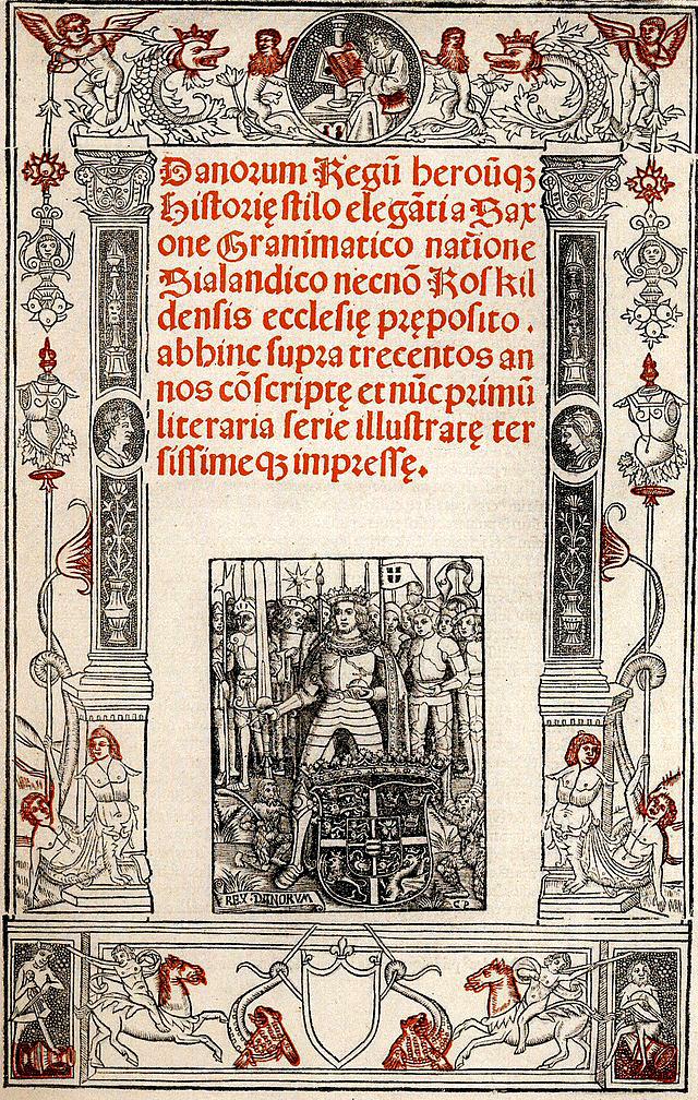 Ragnar Lodbroak a ucis dragonul