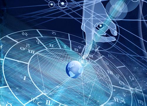 Horoscop Martie