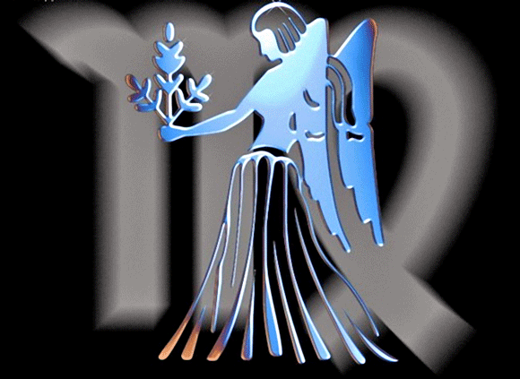 Horoscop Septembrie