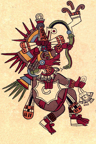 Quetzalcoatl_1