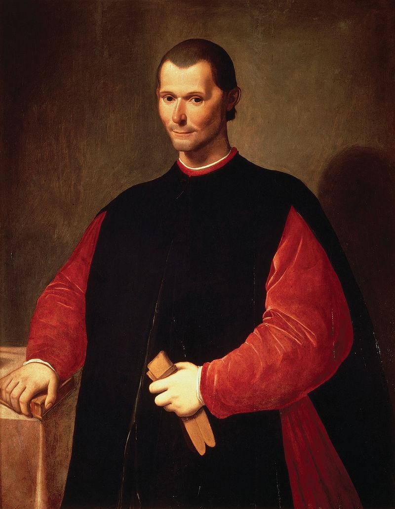 800px-Portrait_of_Niccolò_Machiavelli_by_Santi_di_Tito