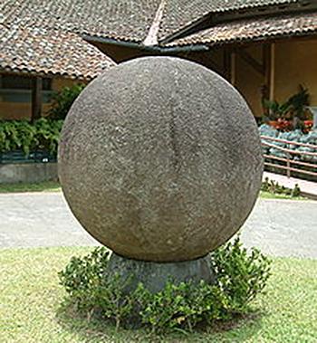 sfere-din-piatra-perfecte-si-in-china