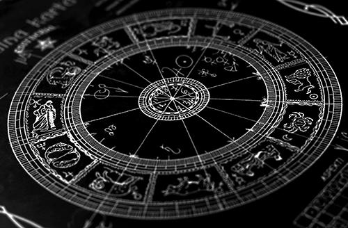 horoscopul-lunii-noiembrie
