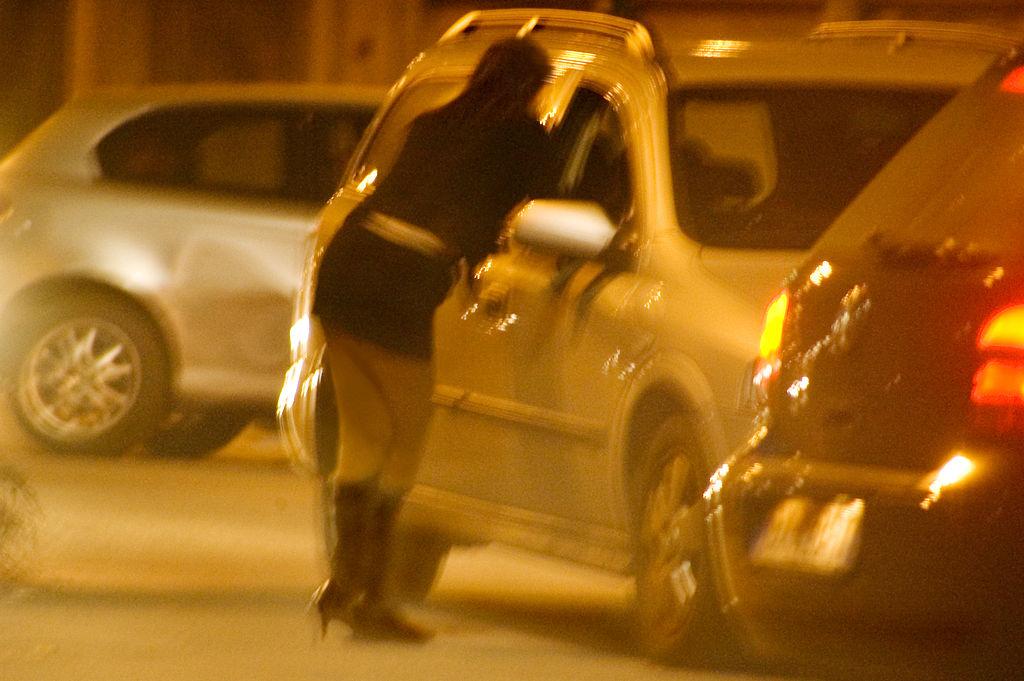 prostituata Torino-nightlife.v2