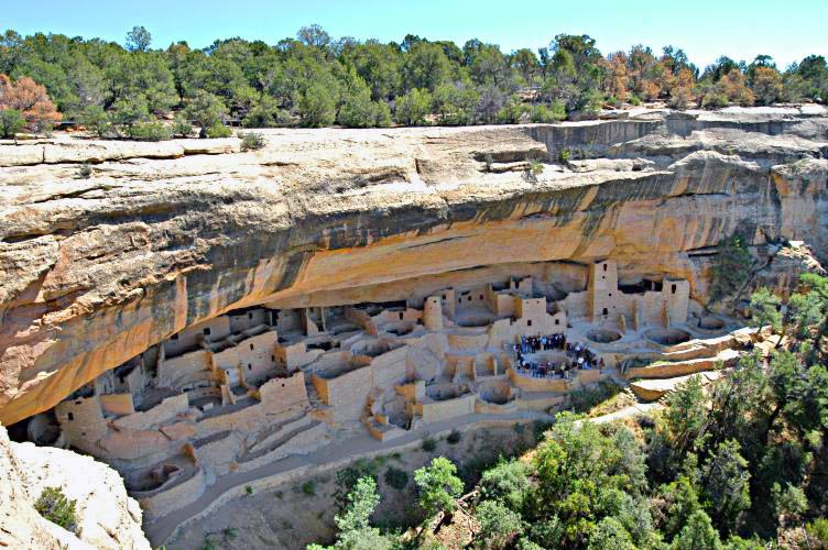 Mesaverde_cliffpalace_20030914.752