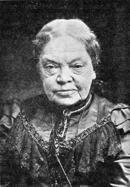Marie_Ebner_Eschenbach_1916