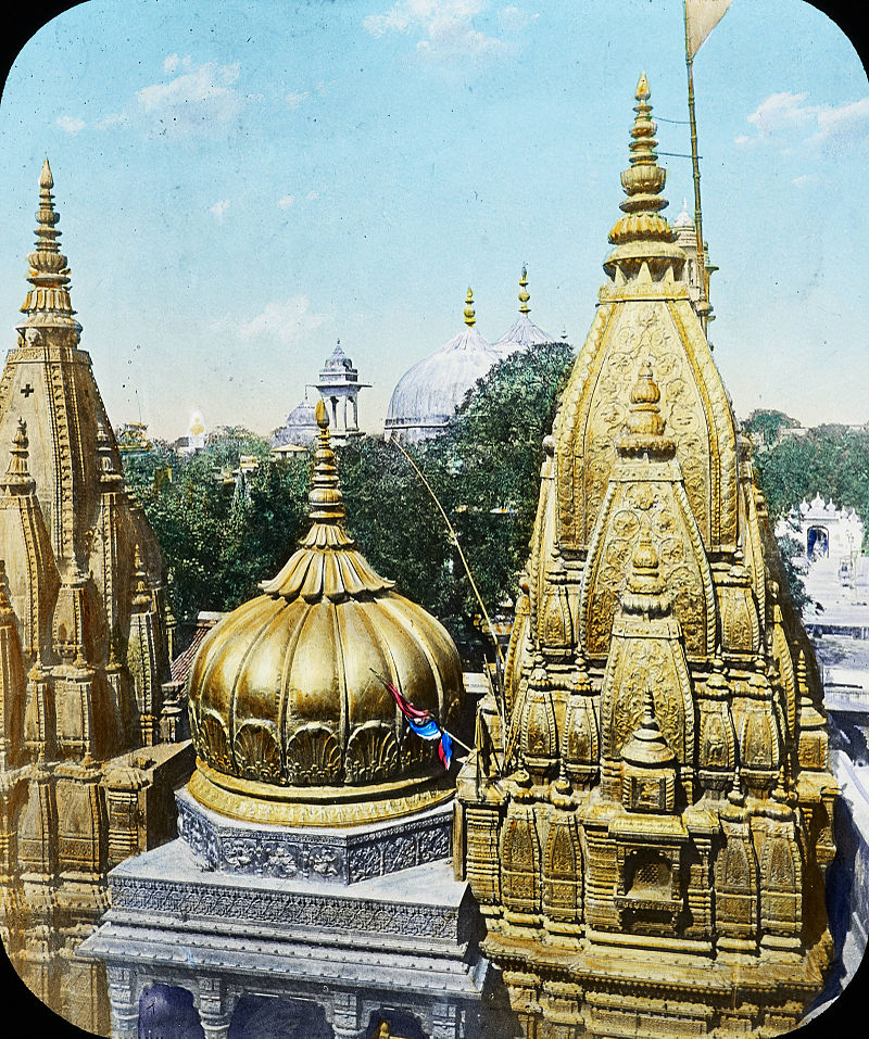The_Golden_Temple,_India,_ca._1915_(IMP-CSCNWW33-OS14-66)
