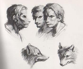 Loup-garou-Lebrun